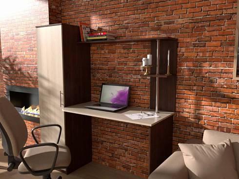 Стильная мебель для любого интерьера