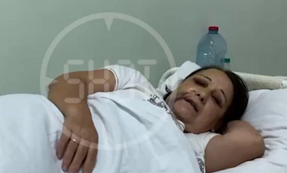 «Пожалуйста, не убивайте!»: в Подмосковье коллекторы из Дагестана угрожают расправой семье из-за долга младшего сына