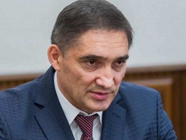 Партия Санду полностью узурпировала власть в Молдавии – арестован даже генпрокурор