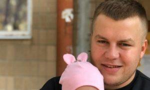 В Обнинске камера сняла молодого отца перед смертью в драке с мигрантами