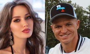 «Инфоповод создан»: Костенко возмутилась слухам о ссоре с Тарасовым, которые сама же пустила