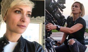 «Галине угрожали»: убитая Алеком Болдуином украинка подвергалась домогательствам в Голливуде
