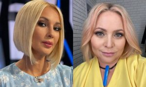 Светлана Пермякова раскрыла обман в шоу «Секрет на миллион» с Кудрявцевой