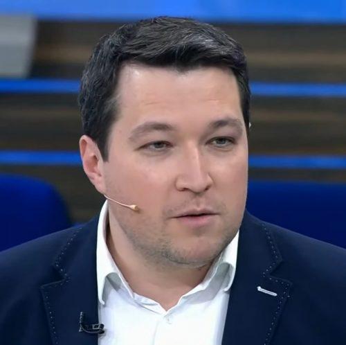 """Российский иммунолог назвал победителя """"битвы"""" штаммов COVID-19 в стране"""