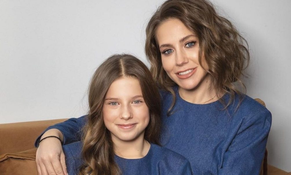 Скандал в шоу «Новые танцы»: зрители раскритиковали выступление 13-летней дочери Аршавина