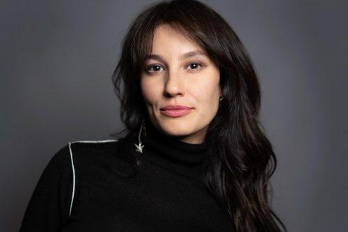 «Рептилоиды атакуют»: Собчак и Миро высмеяли Викторию Боню после прививки