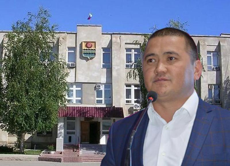 Экс-депутата посадили за исполненные контракты: как в Волгоградской области избавились от неугодного