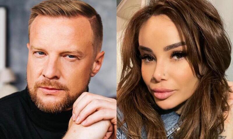 Вячеслав Малафеев оправдался за интимный разговор с Айзой: «Люблю свою жену и семью»