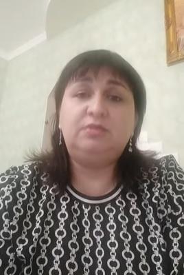 ВСаратовской области после ссоры наюбилее приятели обвинили мужчину вразвращении ихтрехлетней дочери