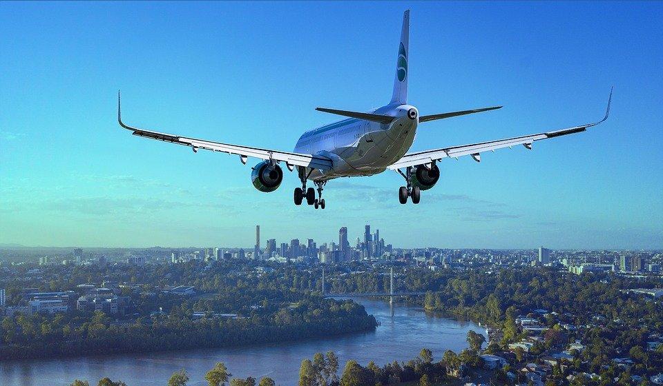 Россия возобновит авиасообщение с рядом стран: что следует знать туристам