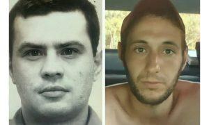 Из психбольницы Краснодара сбежал опасный убийца с сообщниками