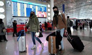 Врачи бьют тревогу: москвичи вместо самоизоляции массово едут на курорты на длинные выходные