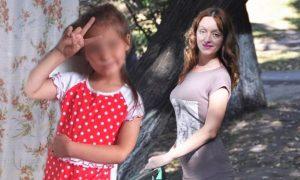 В Вологде нашли мертвой пропавшую 9-летнюю девочку. В ее убийстве подозревается неадекватная женщина