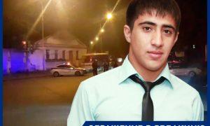 «Его просто кромсали»: матери «забыли» сообщить осмерти сына вколонии Владикавказа, где бунтовали заключенные