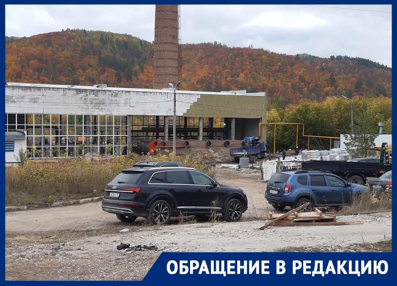 «7000 человек замерзают»: в Самарской области без тепла оставили целый поселок