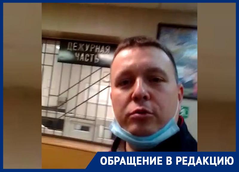 «Его могут убить!»: вертолетчика, перевозившего экс-полпреда Бабича ирассказавшего оделах элиты, задержали вКраснодаре
