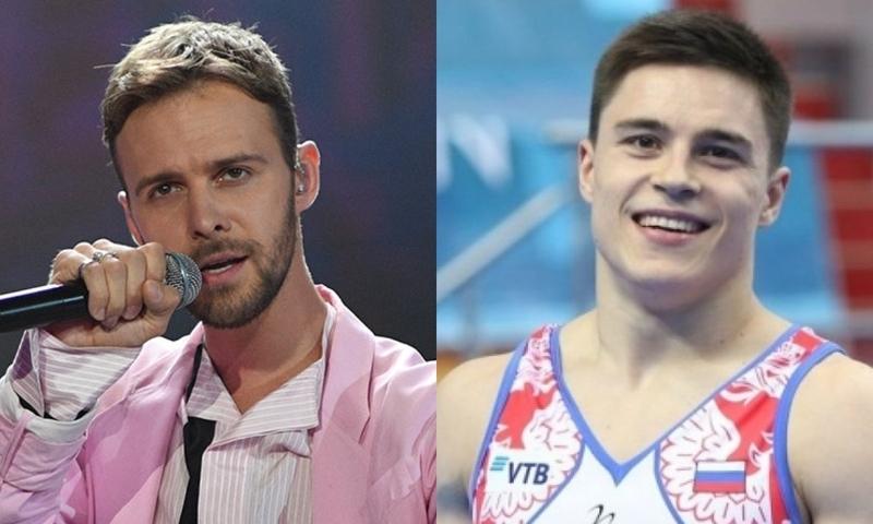 «Это оскорбительно!»: Макса Барских и Никиту Нагорного возмутил расизм на популярном шоу