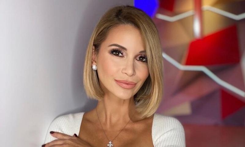 «Забрали последние деньги»: Ольга Орлова попала в скандал из-за рекламы быстрого заработка