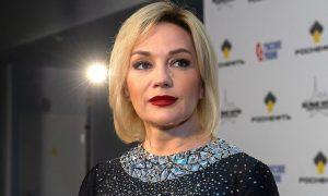 «Харассмент — это стыдно»: Татьяна Буланова назвала жертв сексуальных домогательств проститутками