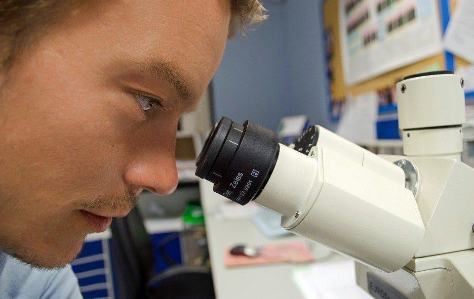 Ещё в 2012: учёные из США назвали человека, в теле которого появился коронавирус
