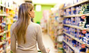 Может уничтожить даже мозг: диетолог назвал самый опасный продукт