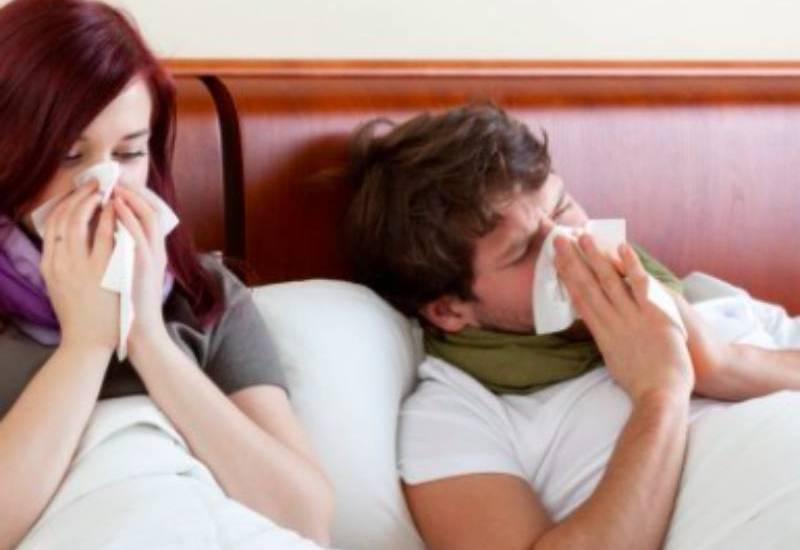 Врачи назвали россиянам 10 вредных вещей, которые убивают иммунитет
