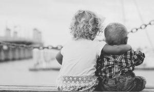 В России предложили автоматически давать гражданство детям, родившимся в смешанных браках