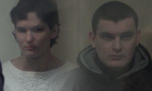 28 лет на двоих: на Кубани осудили мать троих детей и ее сожителя за убийство годовалого сына