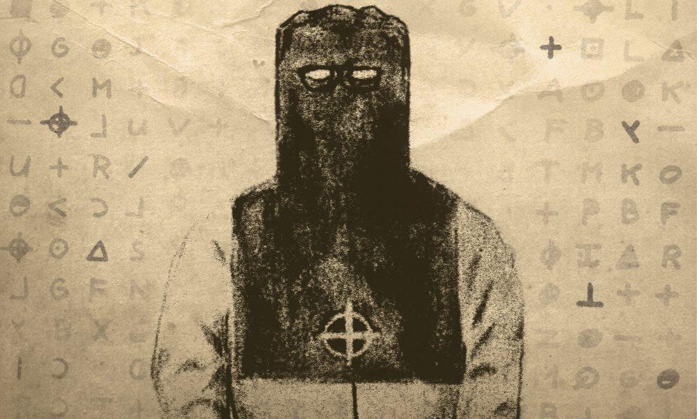 Стала известна личность самого таинственного маньяка XX века — Зодиака